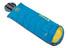 Lafuma Yukon 5 Sleeping Bag Junior electric blue